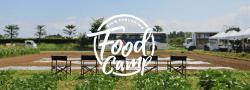 バナー:Food Camp