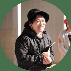 photo of Kiyomi Suzuki