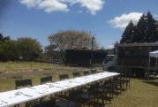 Food Campのイメージ写真
